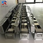 5kg-25kg不锈钢砝码/带把手,江苏泰州