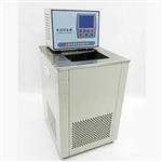 皆准 HT-856 低温恒温槽 黑体辐射源 恒温水槽 红外线枪恒温水槽