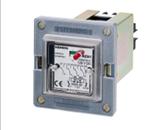 希而科优势供应西门子SIEMENS继电器7PA2xx系列