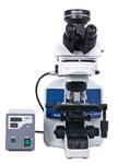 云南荧光显微镜