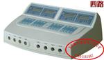 电脑中频药物导入治疗仪HYD01药物导入治疗仪