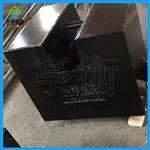 镇江2吨砝码厂,2000kg锁型标准砝码价格