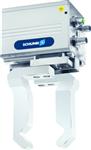 EGL 90-CN希而科代理特价供应schunk 雄克EGL系列伺服电动二指平动机械手