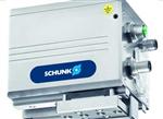 EGL 90-PB德国schunk雄克EGL系列机械手希而科代理特价供应