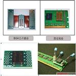DDR测试,硬件测试服务,信号完整性测试,硬件测试培训,电源完整性测试,接口一致性
