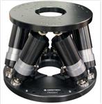 Aerotech Hexapod六自由度定位平台