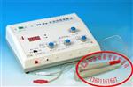 直流感应电疗机DL-ZII