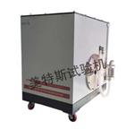 排水材料覆土通水量测定仪Q/CR549铁路工程