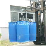��C:吊油桶的�^子用一根��l式的油桶吊�Q�⒂屯拜p松吊起��