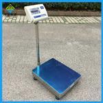 XY150F(150kg/1g)电子秤