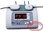 双频双头超声治疗仪DM300B超声治疗仪