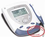美国DJO超声治疗仪