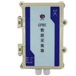GPRS数据采集器