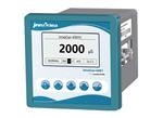 在线电导率/TDS分析仪