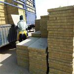 三门峡市销售优质增强型双面岩棉砂浆复合板价格公道总厂批发今日新闻资讯