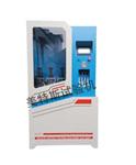 电动防水卷材不透水仪-超静音技术