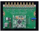 USB3.0信号完整性测试实例,USB3.0眼图测试方法,USB3.0眼图分析