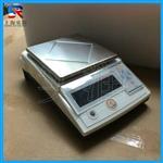 绍兴3公斤0.01g电子天平带RS232接口
