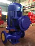 耐腐蚀管道油泵,不锈钢防爆管道泵