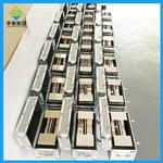 锁式20千克标准砝码,方便手提的不锈钢砝码