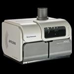 AFS200原子荧光仪