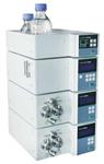 高效ROHS2.0多溴联苯醚液相色谱检测仪@天瑞动态