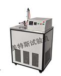橡胶低温脆性测定仪(多样法)-详细说明