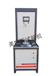土工布透水性测定仪--ASTM D4491美标渗透仪