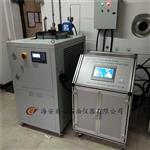 CO2高精度双缸恒速恒压泵