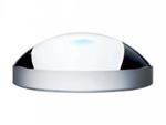 XFL50-050希而科德国直供asphericon 锥形透镜