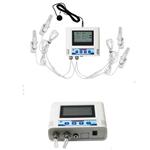 GPRS型冷链车载温湿度记录仪