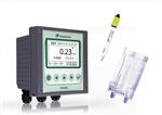 在线余氯分析仪GreenPrima-电极法