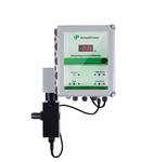 SCD电流检测仪