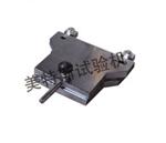 低温弯折仪-防水材料低温弯折