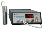 液体介电常数测定仪
