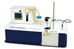 晶体粒度及形貌分析仪