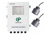 超声波泥位计/污泥界面仪PROLEV800