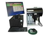 超声粒度分析仪
