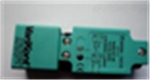 No:196237 Type:No:196237 Type:VAZ-LED-70P+F   指示灯  希而科