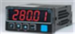 KS40-102-0009D-000PMA  温度控制器  希而科