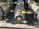 BAW-5-24卫生级离心泵,防爆离心泵