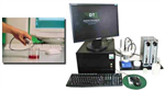 浆料乳液Zeta电位分析仪
