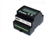 KSVC-103-00221PMA 接口模块   希而科