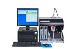 多功能超声电声谱分析仪