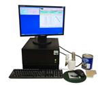 电声法孔隙率及Zeta电位分析仪