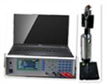 方块电阻测试仪@导电薄膜方块电阻测试仪价格@采购热点