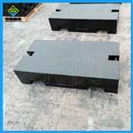 1000kg生铁砝码,太原标准砝码厂