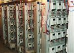 高温老化架,老化柜,电度表老化架