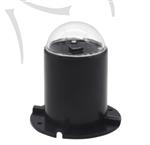 大气压力传感器485型