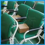 座椅式电子秤200kg,养老院手扶轮椅秤